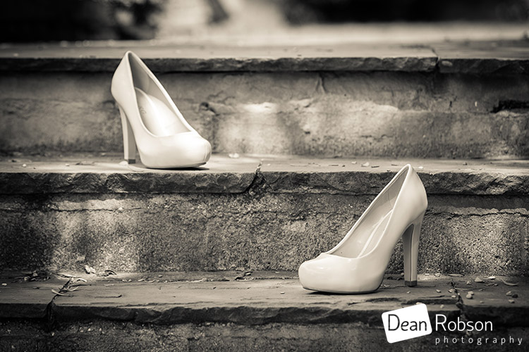 Reid-Rooms-Wedding-Photography-June-2015-03