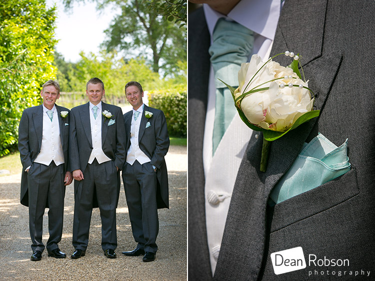 Reid-Rooms-Wedding-Photography-June-2015-07