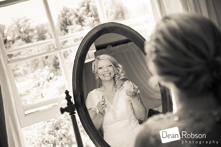 Reid-Rooms-Wedding-Photography-June-2015-09