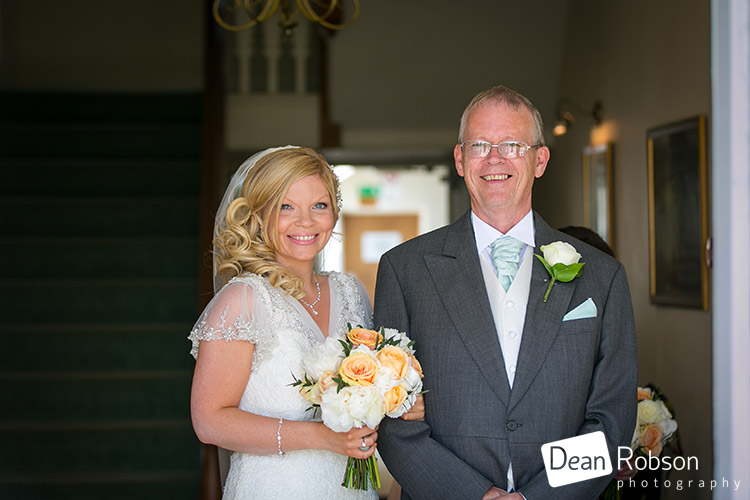 Reid-Rooms-Wedding-Photography-June-2015-12
