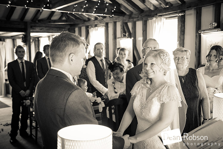 Reid-Rooms-Wedding-Photography-June-2015-16