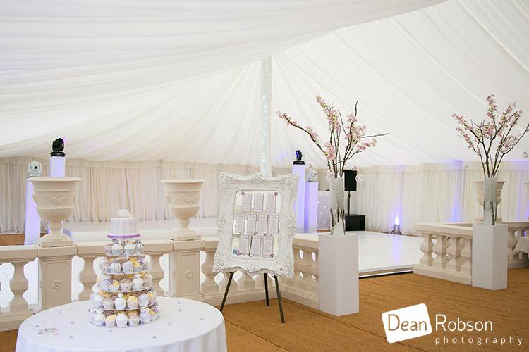 SPJ-Wedding-Event-01