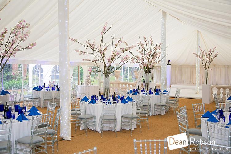 SPJ-Wedding-Event-05