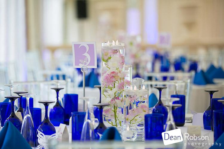 SPJ-Wedding-Event-06
