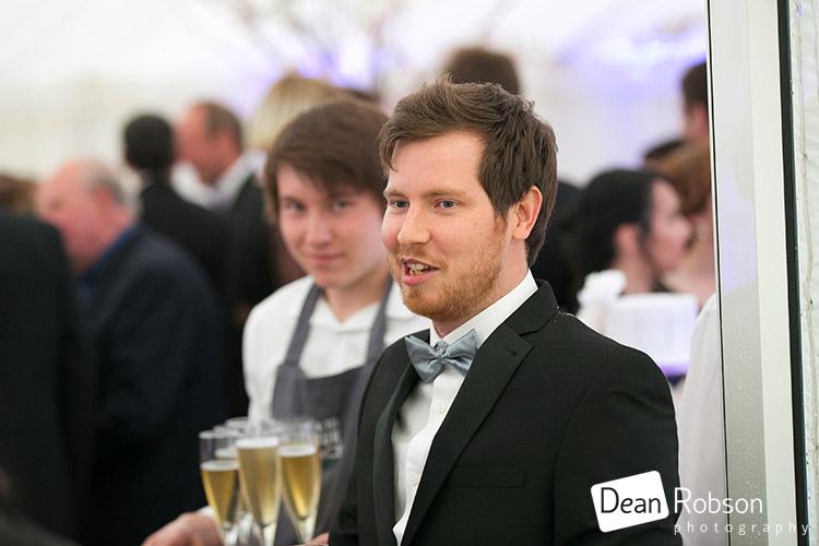 SPJ-Wedding-Event-07