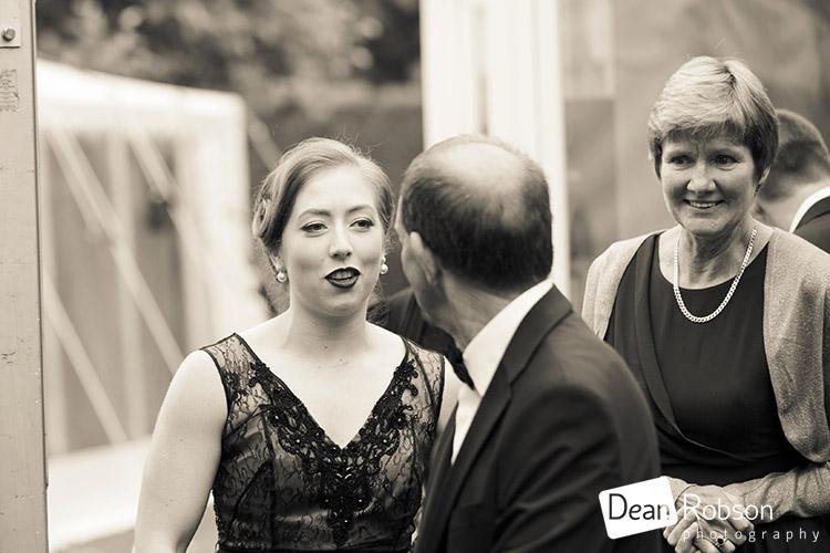 SPJ-Wedding-Event-09