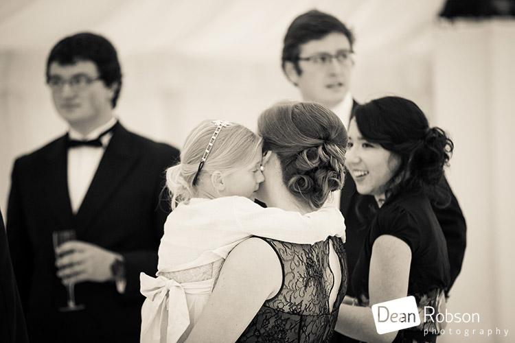 SPJ-Wedding-Event-15