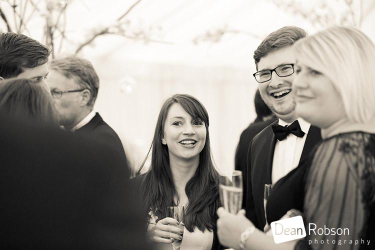 SPJ-Wedding-Event-16