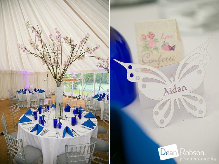 SPJ-Wedding-Event-20