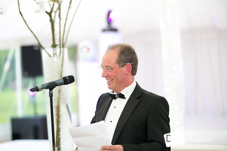 SPJ-Wedding-Event-21