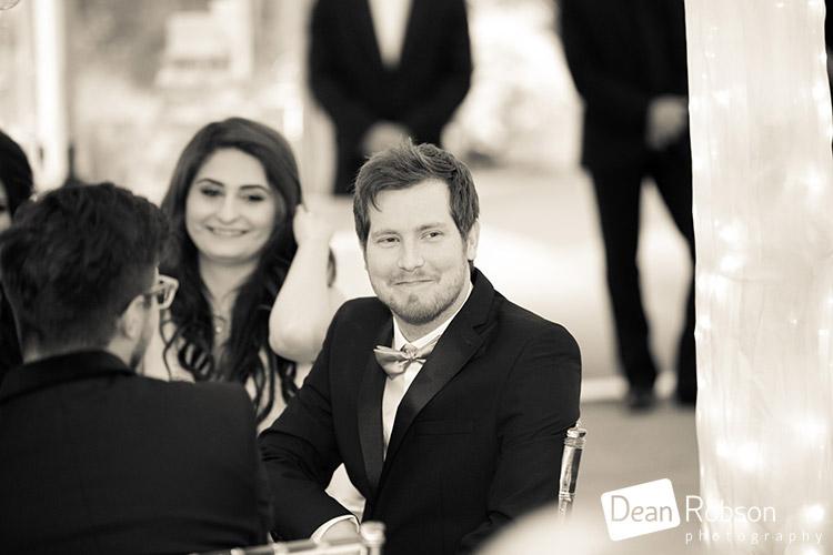 SPJ-Wedding-Event-22