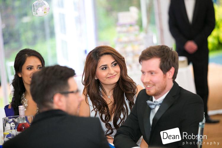 SPJ-Wedding-Event-23