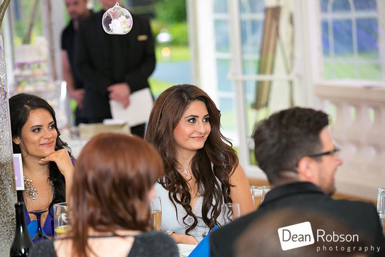 SPJ-Wedding-Event-25
