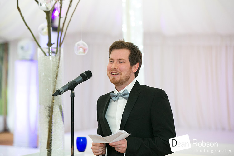 SPJ-Wedding-Event-26