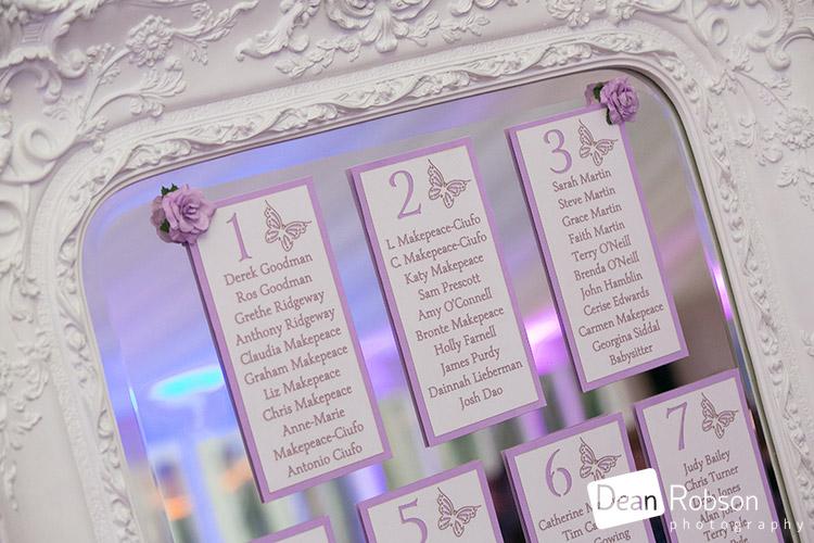 SPJ-Wedding-Event-31