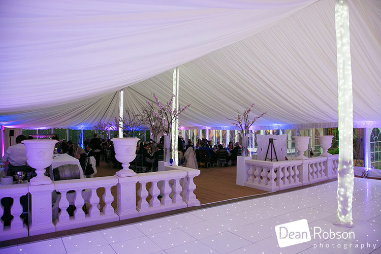 SPJ-Wedding-Event-32