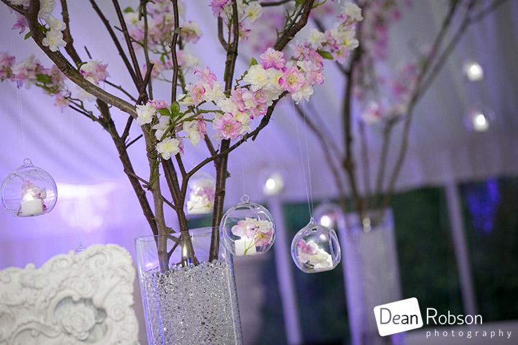 SPJ-Wedding-Event-33