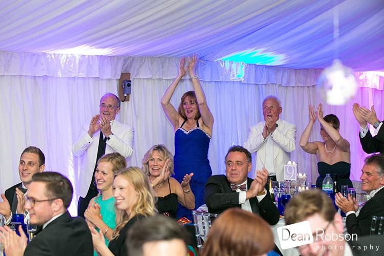 SPJ-Wedding-Event-35