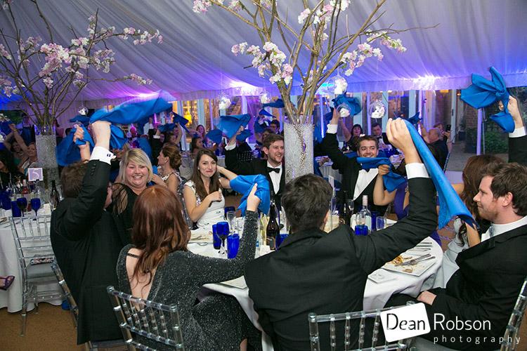 SPJ-Wedding-Event-37