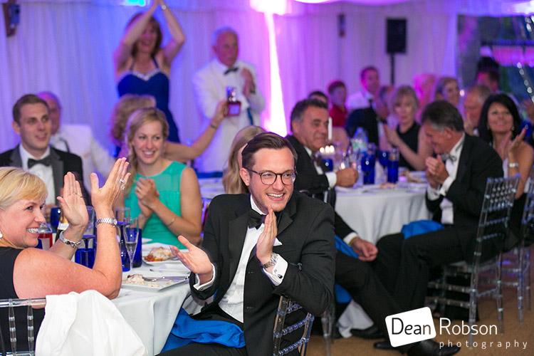 SPJ-Wedding-Event-38