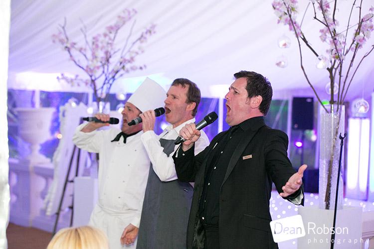 SPJ-Wedding-Event-40