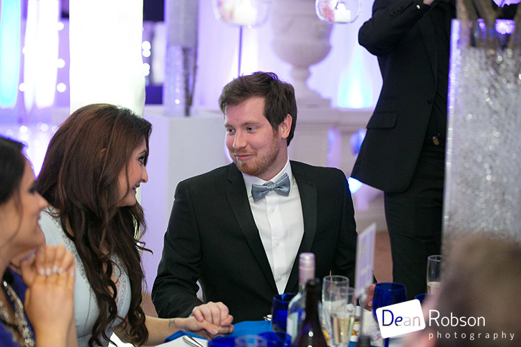 SPJ-Wedding-Event-42