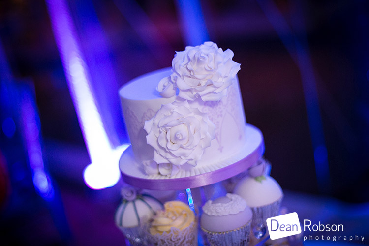 SPJ-Wedding-Event-43