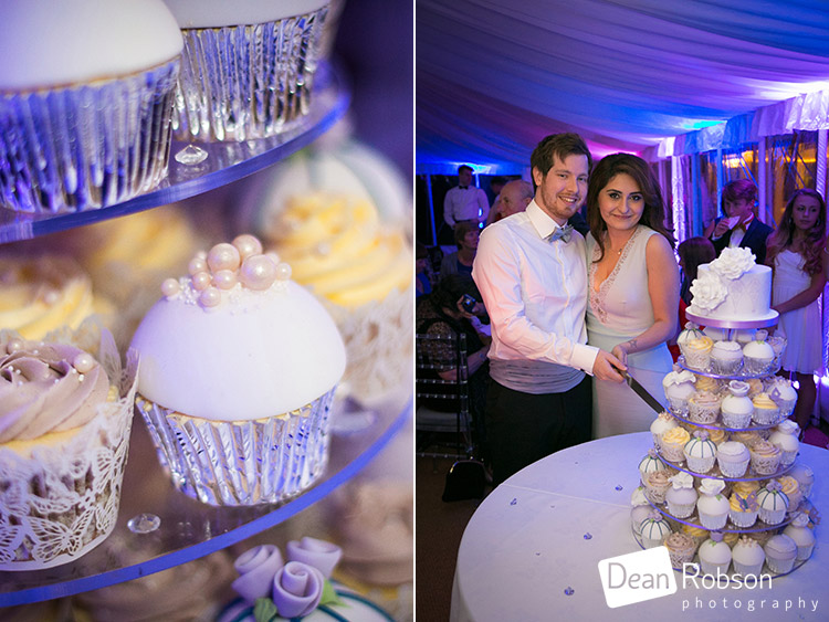 SPJ-Wedding-Event-44