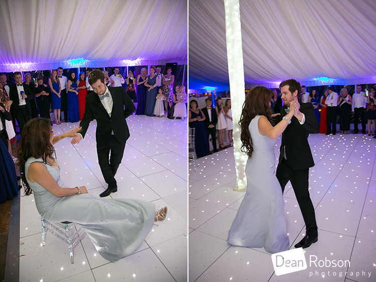 SPJ-Wedding-Event-45