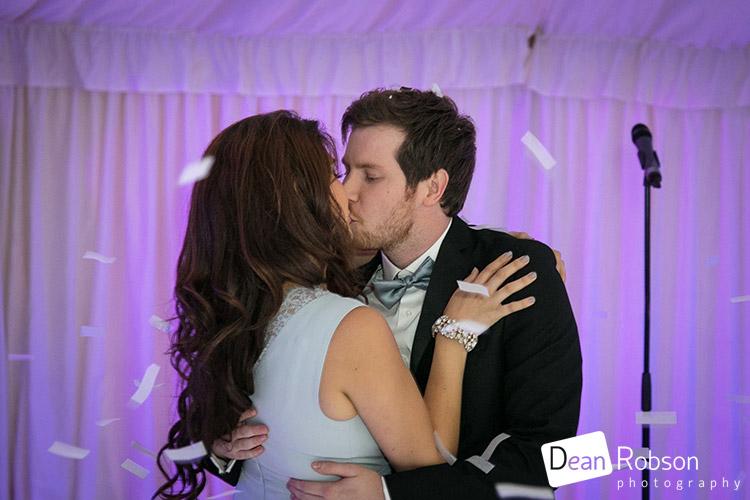 SPJ-Wedding-Event-46