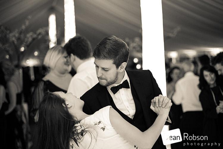 SPJ-Wedding-Event-50