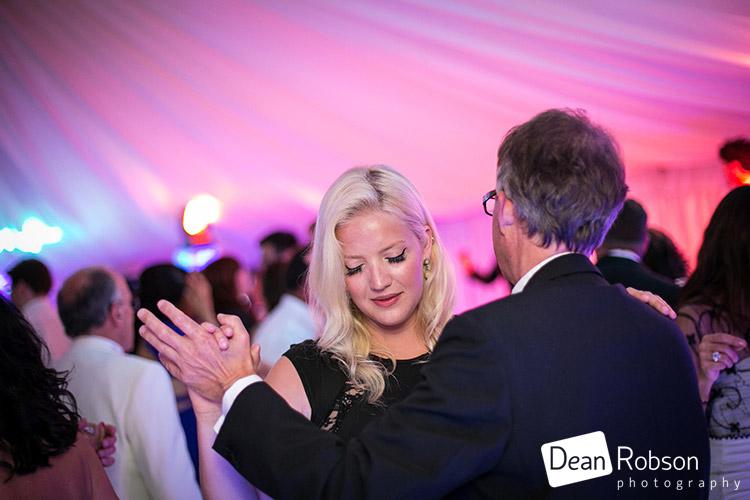 SPJ-Wedding-Event-51