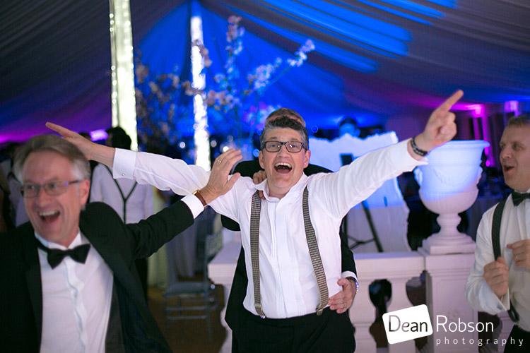 SPJ-Wedding-Event-53