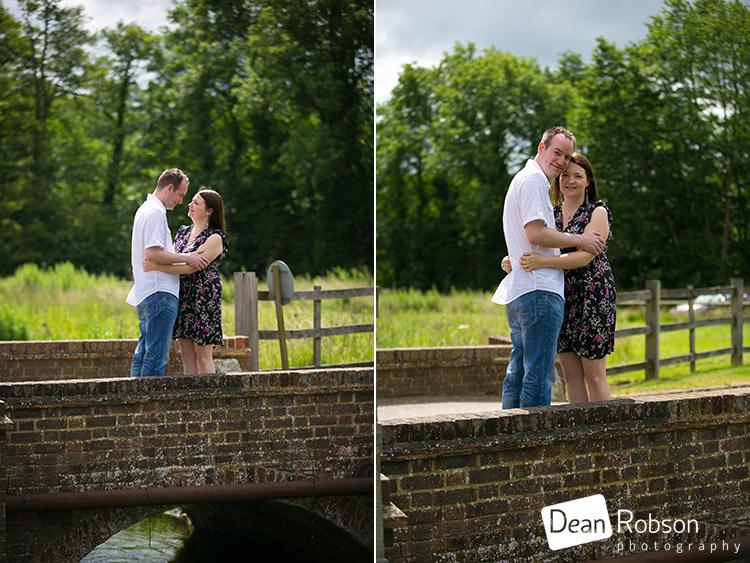 Tewin-Bury-Farm-Pre-Wedding-Shoot-05