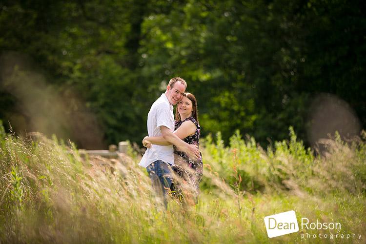 Tewin-Bury-Farm-Pre-Wedding-Shoot-07