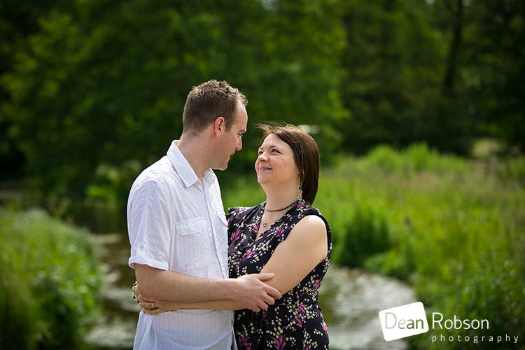 Tewin-Bury-Farm-Pre-Wedding-Shoot-09