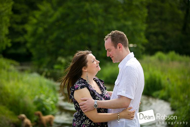 Tewin-Bury-Farm-Pre-Wedding-Shoot-10