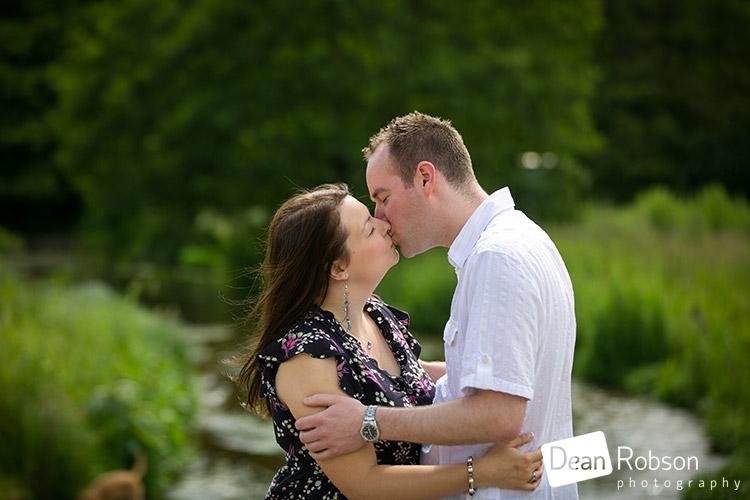 Tewin-Bury-Farm-Pre-Wedding-Shoot-11