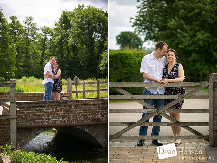 Tewin-Bury-Farm-Pre-Wedding-Shoot-12