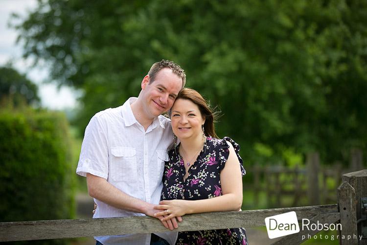 Tewin-Bury-Farm-Pre-Wedding-Shoot-13