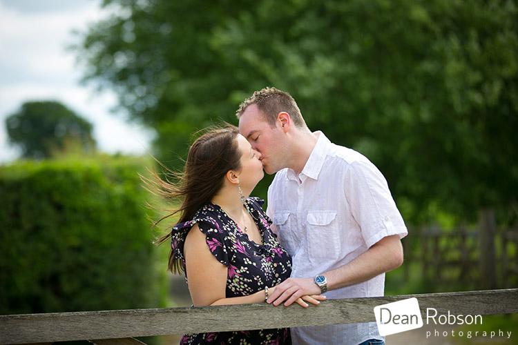 Tewin-Bury-Farm-Pre-Wedding-Shoot-14
