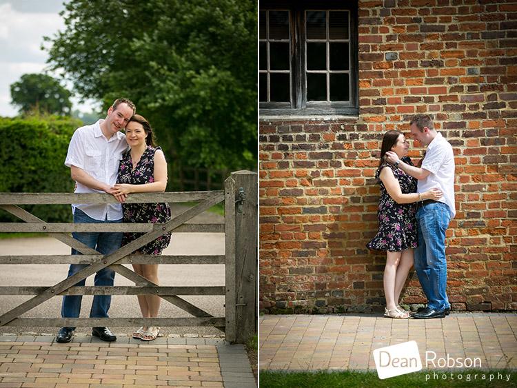 Tewin-Bury-Farm-Pre-Wedding-Shoot-15