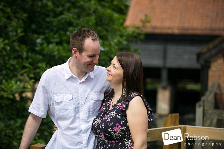 Tewin-Bury-Farm-Pre-Wedding-Shoot-16