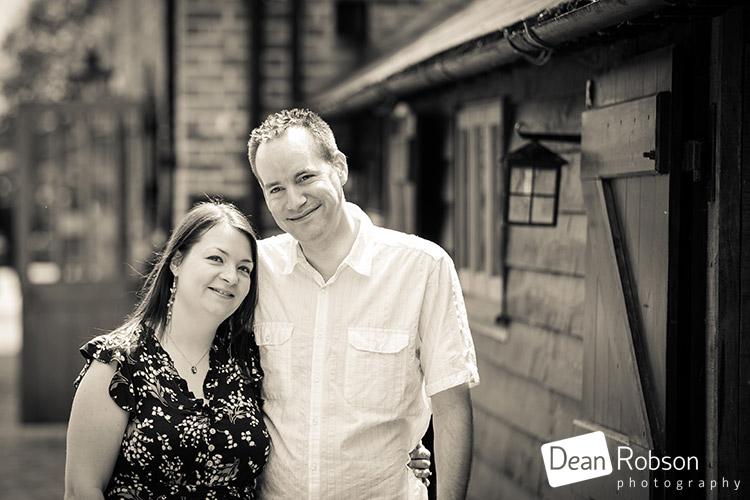 Tewin-Bury-Farm-Pre-Wedding-Shoot-17