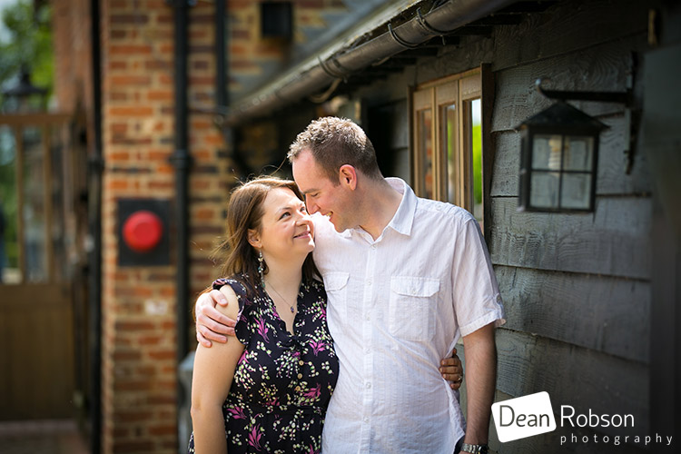 Tewin-Bury-Farm-Pre-Wedding-Shoot-18