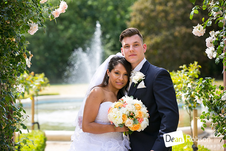 Down-Hall-Wedding-Photography-July-2015-01