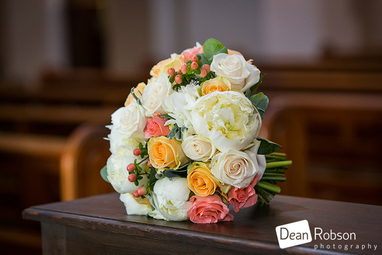 Down-Hall-Wedding-Photography-July-2015-03