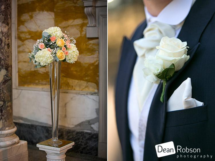 Down-Hall-Wedding-Photography-July-2015-04