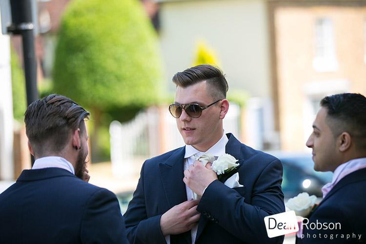 Down-Hall-Wedding-Photography-July-2015-06