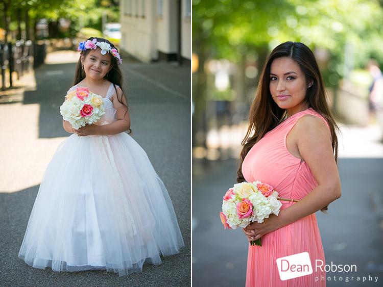 Down-Hall-Wedding-Photography-July-2015-08